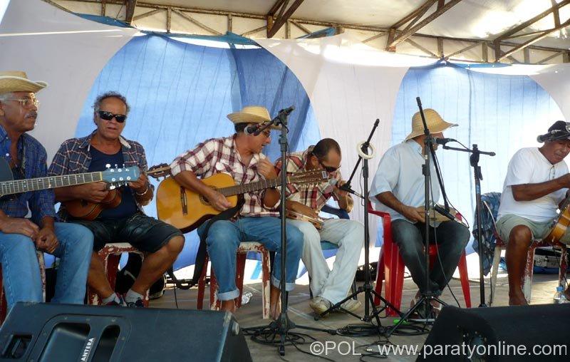 festival-camarao-paraty-129