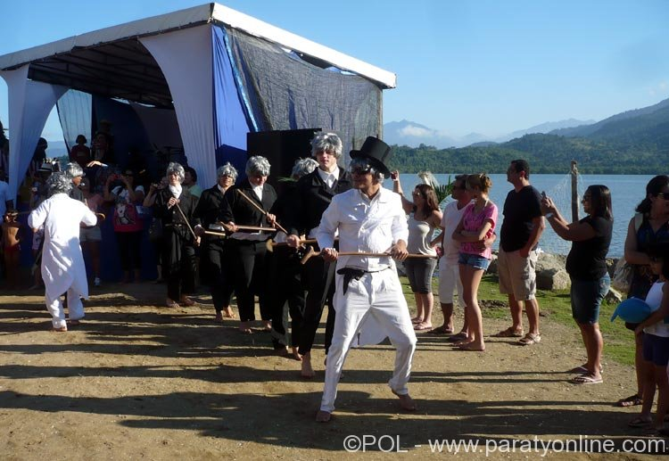 festival-camarao-paraty-134