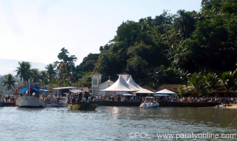 festival-camarao-paraty-142