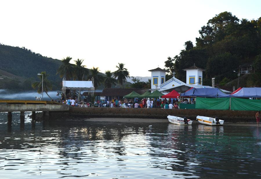 festival-camarao-paraty-999