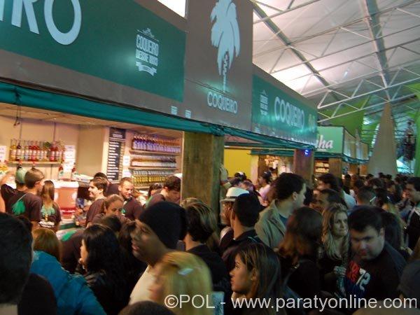 festival-pinga-paraty-0016