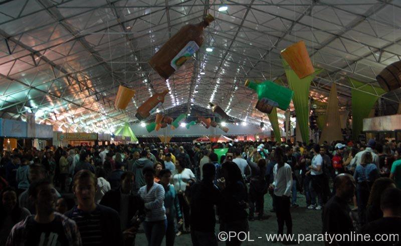 festival-pinga-paraty-0019