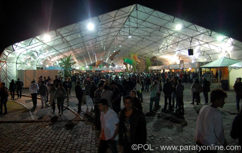 festival-pinga-paraty-0021