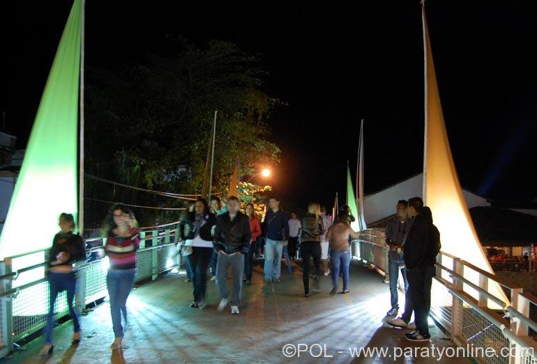 festival-pinga-paraty-0024