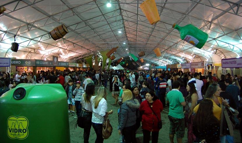 festival-pinga-paraty-0022