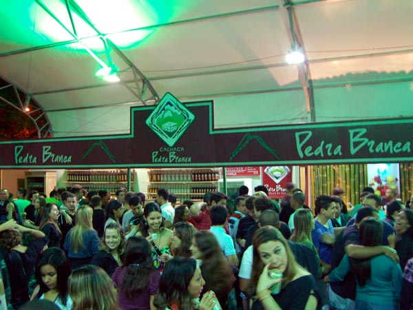 festival-pinga-paraty-4