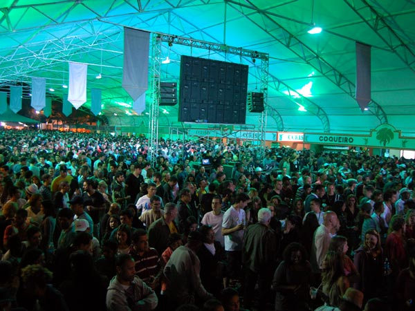 festival-pinga-paraty-9