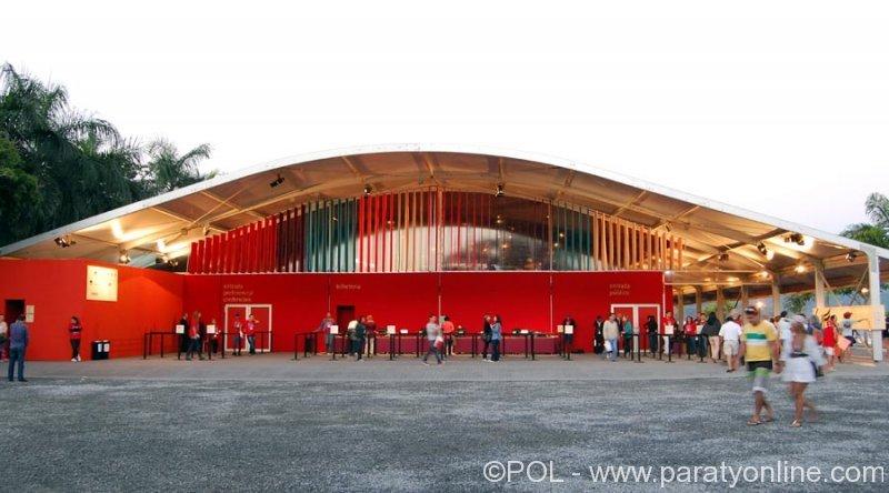 fotos-flip-2014-paraty-049