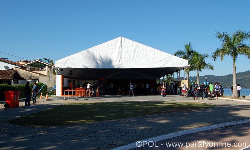 fotos-flip-2014-paraty-058