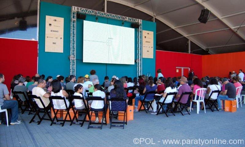 fotos-flip-2014-paraty-061