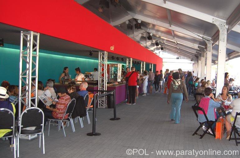 fotos-flip-2014-paraty-062