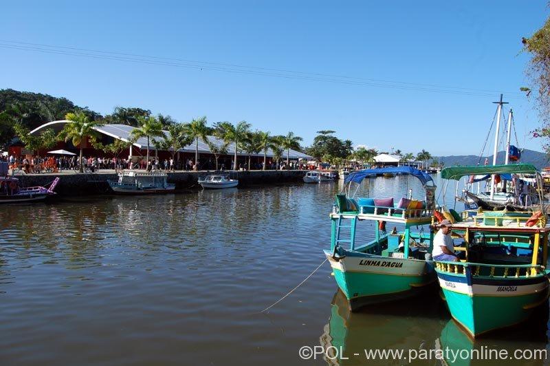 fotos-flip-2014-paraty-075