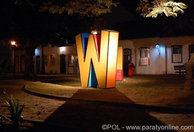 fotos-flip-2014-paraty-085