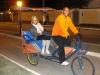 flip-bike-paraty-7