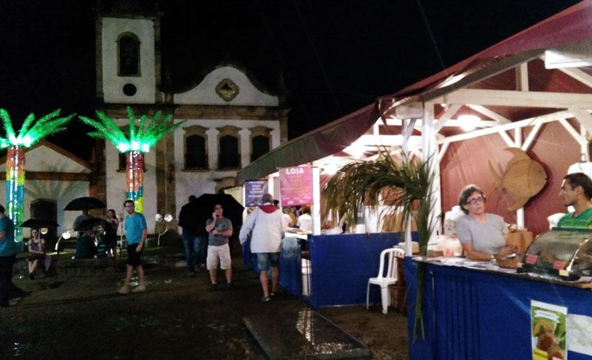 folia-gastronomica-paraty13