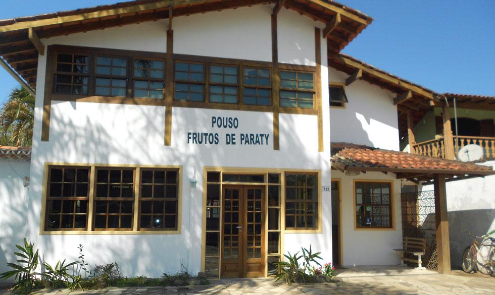 pousada-frutos-paraty-3300