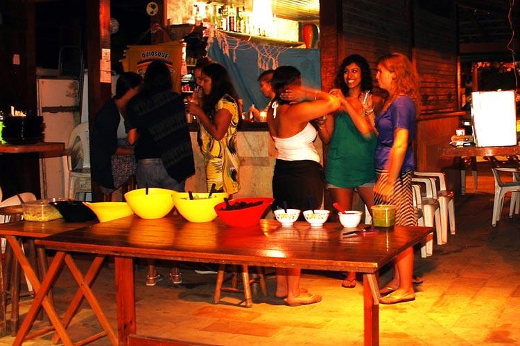 geko-hostel-em-paraty-1156