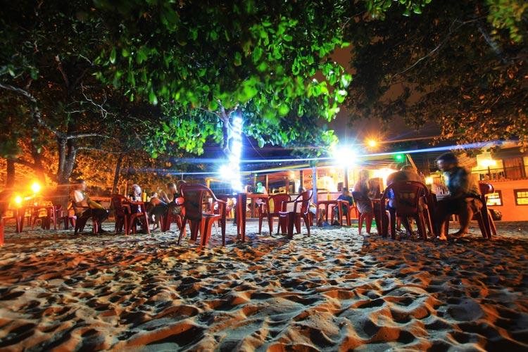 geko-hostel-em-paraty-1157