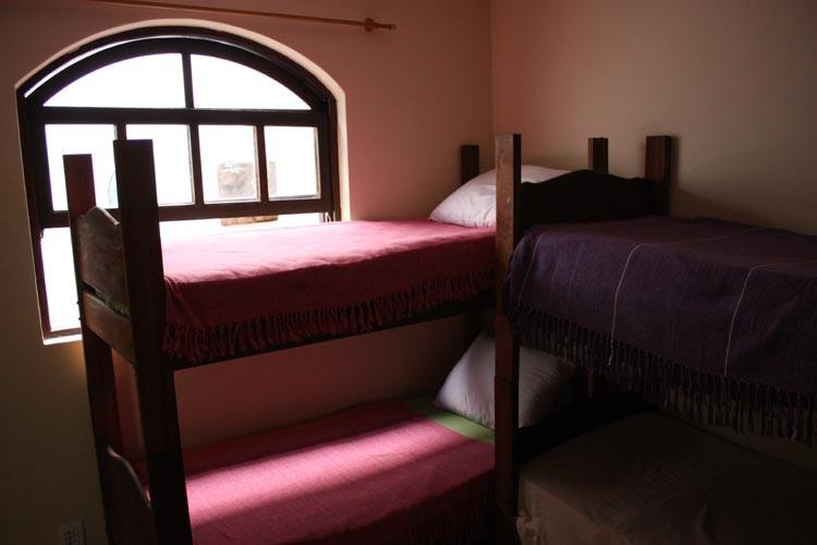 geko-hostel-em-paraty-1256