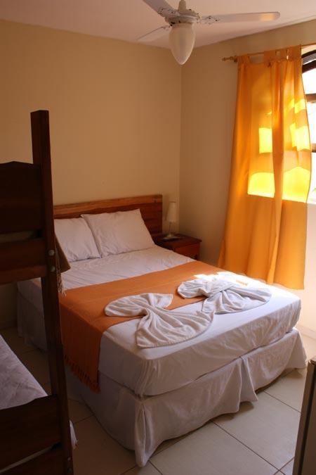 geko-hostel-em-paraty-1257