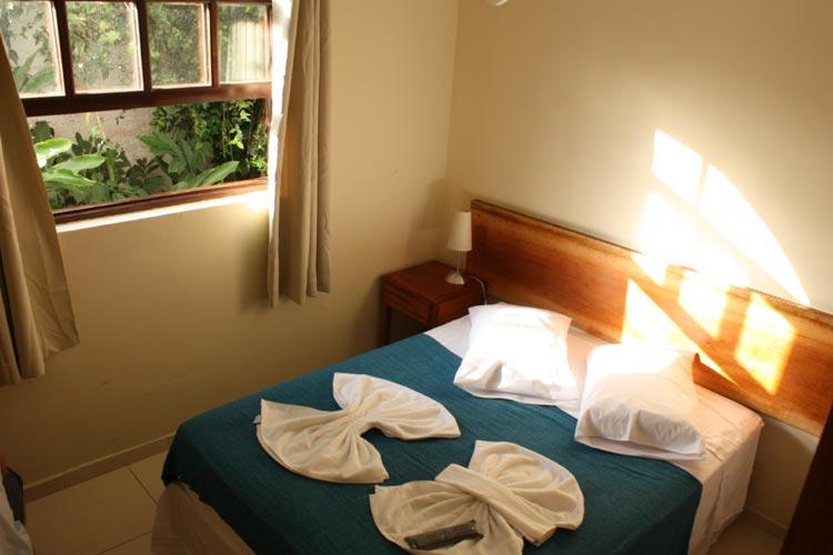 geko-hostel-em-paraty-1258