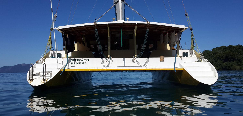 curuca-cat-charter-136