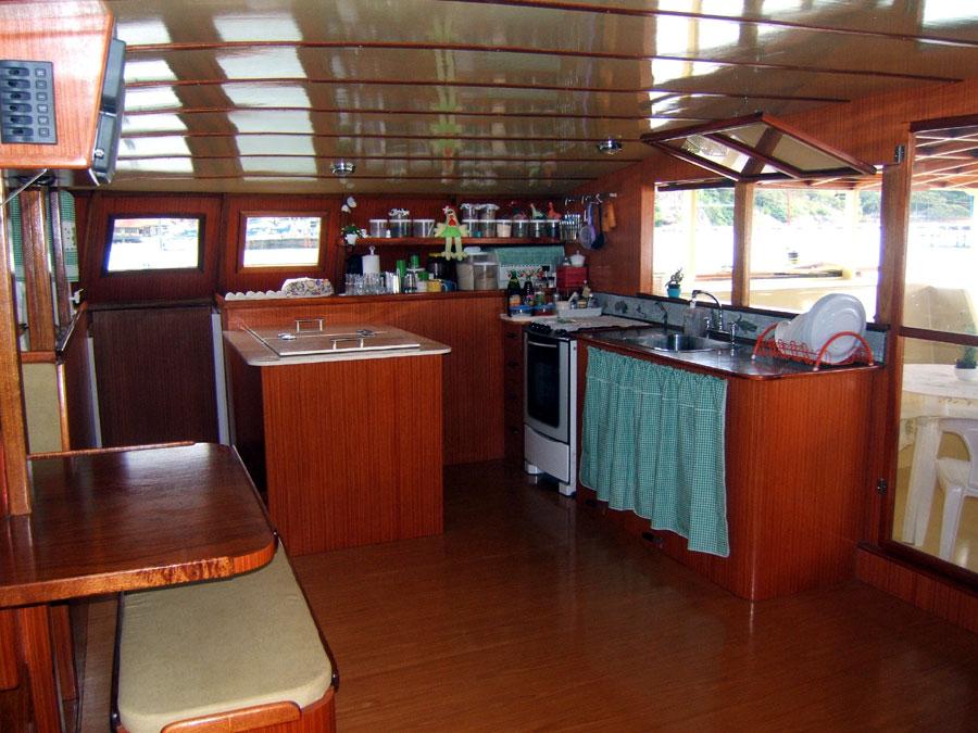 curuca-cat-charter-148