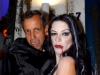 halloween-2012-paraty-33-13