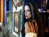 halloween-2012-paraty-33-15