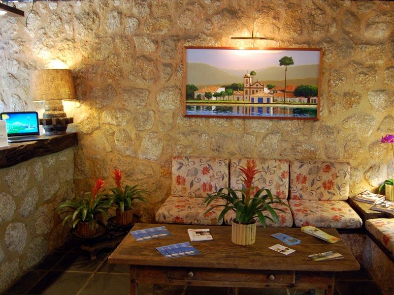 hotel-paraty-pereque-1054