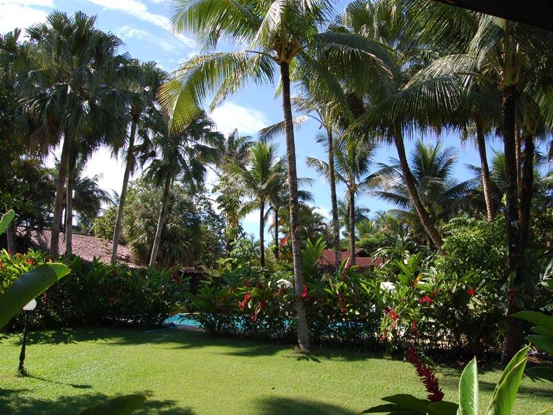 hotel-paraty-pereque-1056