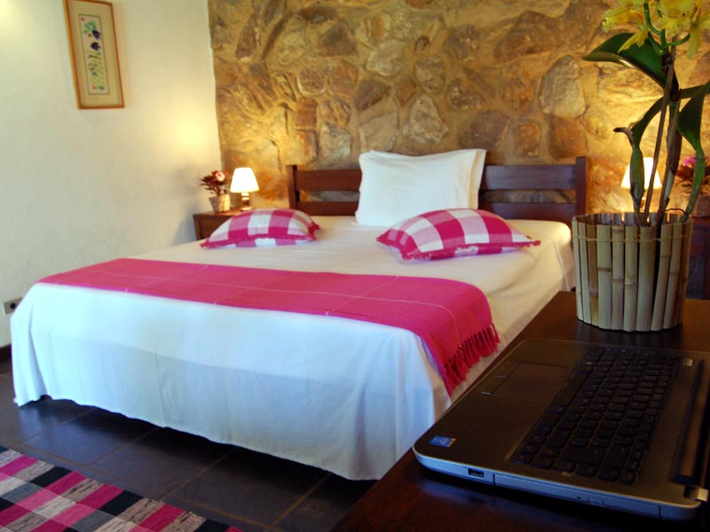 hotel-paraty-pereque-1057