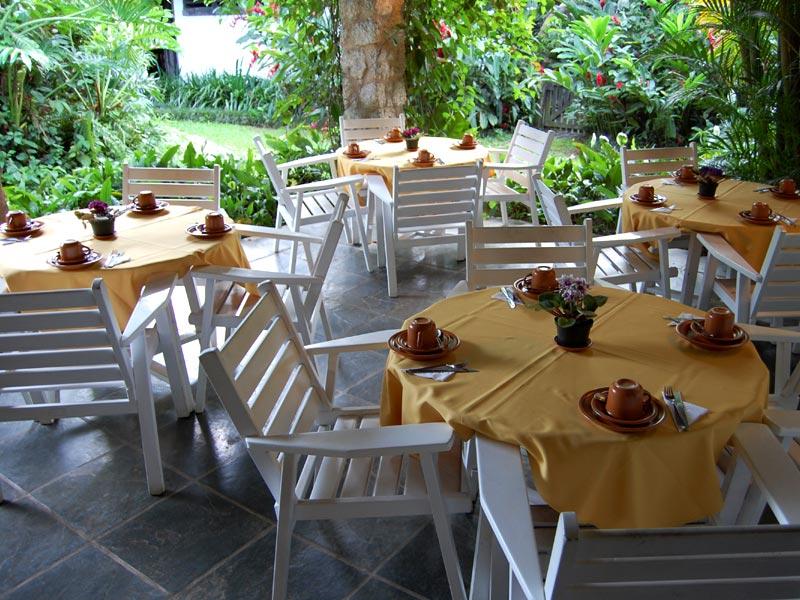 hotel-paraty-pereque-1061