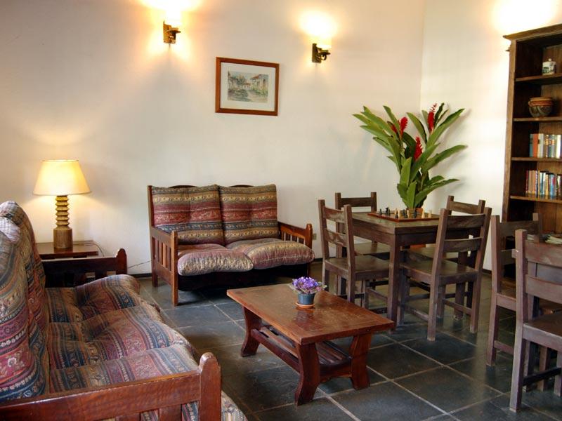 hotel-paraty-pereque-1068