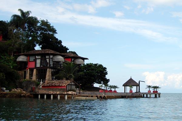ilha-araujo-paraty-3