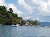 Paraty   thumbs ilha araujo paraty 10 Recanto caiçara na baía de Paraty: Ilha do Araújo