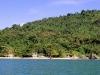 Paraty   thumbs ilha araujo paraty 11 Recanto caiçara na baía de Paraty: Ilha do Araújo