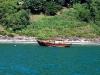Paraty   thumbs ilha araujo paraty 12 Recanto caiçara na baía de Paraty: Ilha do Araújo