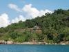 Paraty   thumbs ilha araujo paraty 13 Recanto caiçara na baía de Paraty: Ilha do Araújo