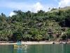 Paraty   thumbs ilha araujo paraty 14 Recanto caiçara na baía de Paraty: Ilha do Araújo