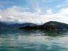 Paraty   thumbs ilha araujo paraty 15 Recanto caiçara na baía de Paraty: Ilha do Araújo