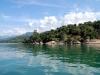 Paraty   thumbs ilha araujo paraty 16 Recanto caiçara na baía de Paraty: Ilha do Araújo