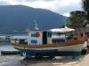 Paraty   thumbs ilha araujo paraty 5 Recanto caiçara na baía de Paraty: Ilha do Araújo