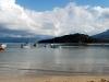 Paraty   thumbs ilha araujo paraty 6 Recanto caiçara na baía de Paraty: Ilha do Araújo