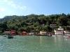 Paraty   thumbs ilha araujo paraty 7 Recanto caiçara na baía de Paraty: Ilha do Araújo