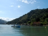 Paraty   thumbs ilha araujo paraty 8 Recanto caiçara na baía de Paraty: Ilha do Araújo