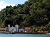 Paraty   thumbs ilha araujo paraty 9 Recanto caiçara na baía de Paraty: Ilha do Araújo