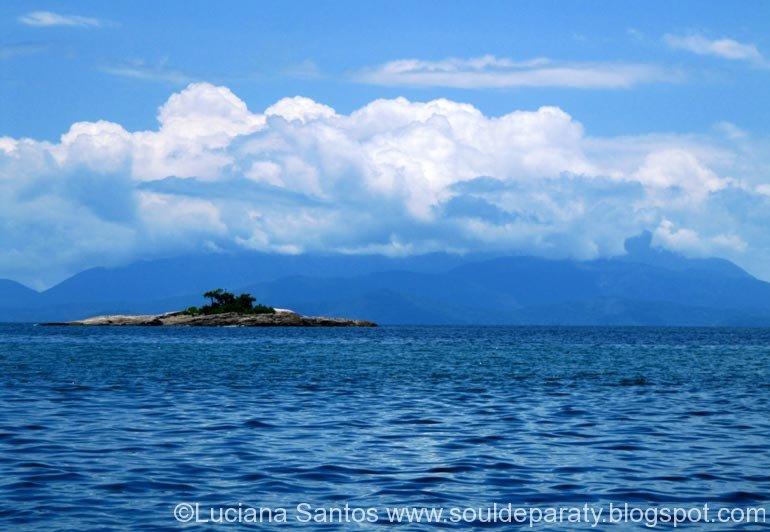ilha-do-peladinho-paraty-00