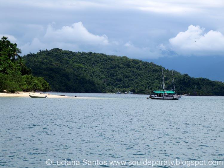 ilha-do-peladinho-paraty-08