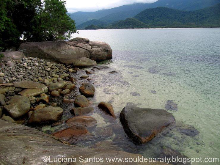 ilha-do-peladinho-paraty-09